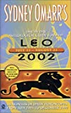 Day-by-Day Astrological Guide for Leo 2002, Sydney Omarr, 0451203380