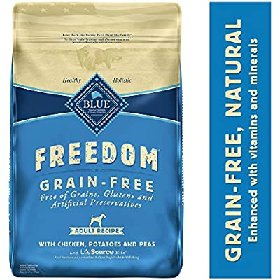 blue-buffalo-freedom-grain-free-natural