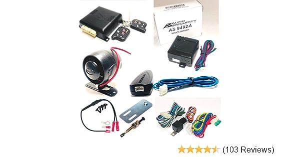 audiovox alarm remote start wiring new wiring diagrams steelmate car alarm wiring diagram