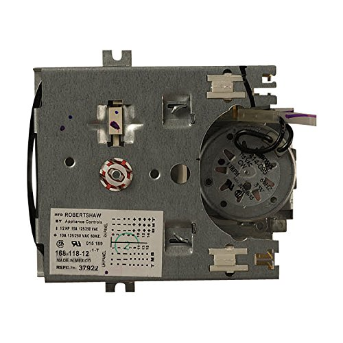 Price comparison product image 37922P Amana Washer Timer115V60Hz6 Cy