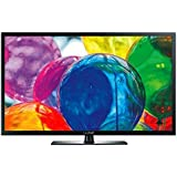 Lloyd L24NT 60.96 cm (24 inches) Full HD LED TV
