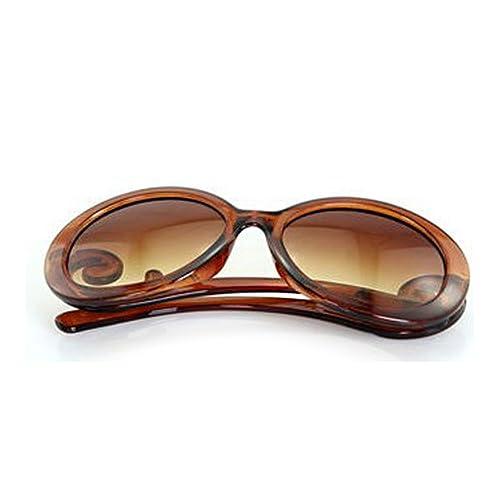 LOBZON - Gafas de sol - para mujer