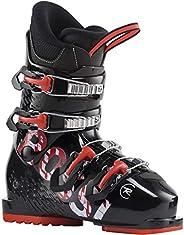 Rossignol Comp J4 Ski Boot 2022