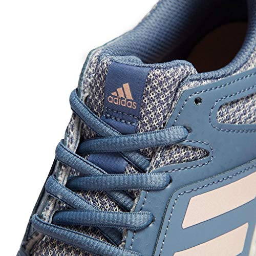 Feldhockeyschuhe adidas Feldhockeyschuhe Damen adidas Feldhockeyschuhe Damen adidas Damen AqwZF