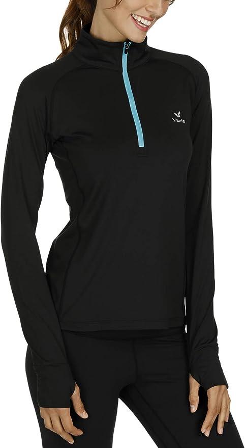 2XU Womens Insulation Vest Wind Resistant Warm Running Yoga Gym Fleece Hood