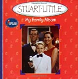 Stuart Little, E. B. White and Justine  Fontes, 0694014168