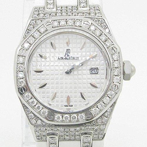 audemars-piguet-royal-oak-lady-quartz-watch