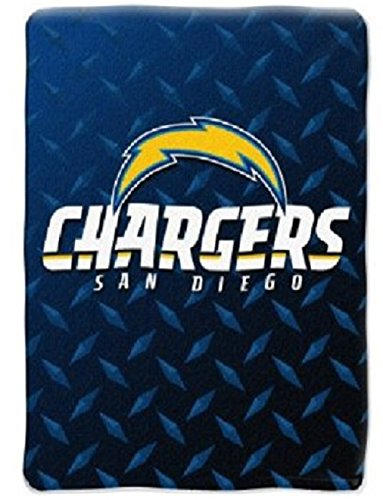 - San Diego Chargers 60