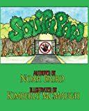 Southpaw, Noah Baird, 1938101359