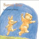 Sunny Day, Carmel O'Mara, 0152020667