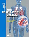 The Respiratory System: Systems of the Body Series, 1e (NAB Executive Technology Briefings)