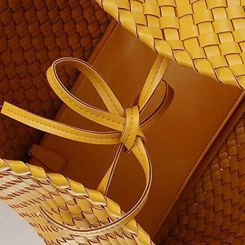 unis L'états Maerye Préparation Madame A Mode Handbag Et L'europe w4xRqxpO