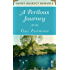 A Perilous Journey: Signet Regency Romance (InterMix)