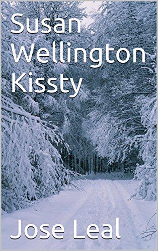 Descargar Libro Susan Wellington Kissty Jose Leal