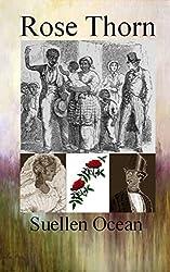 Rose Thorn (Civil War Era Romance Book 5)