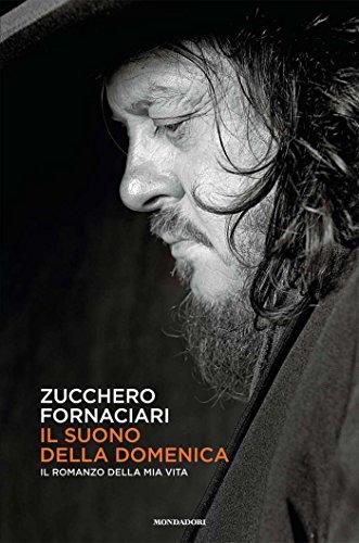 Il suono della domenica (Ingrandimenti) (Italian Edition)