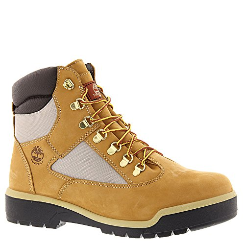 Mens Boots Sale Online (Timberland Men's Field Boot 6
