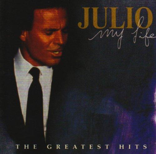 My Life - Greatest Hits 2-CD