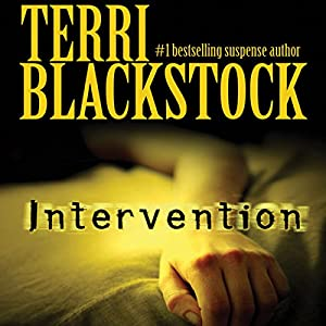 Intervention Audiobook