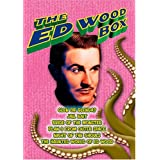 The Ed Wood Box
