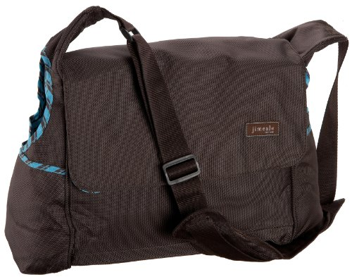 jimeale-new-york-diawil-diaper-bagthe-williamone-size