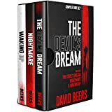 The Devil's Dream Box Set: A Gripping Psychological Thriller