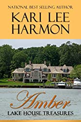 Lake House Treasures: Amber: Novella #1