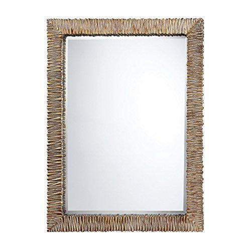 - Hamptons Collection Gascoine Mirror