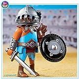 : Playmobil Gladiator