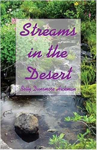 Religion & spirituality audiobook free download: streams in the deser….