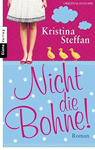 nicht-die-bohne-roman