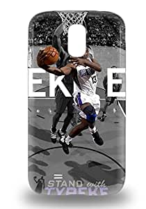 Galaxy 3D PC Case Cover Protector For Galaxy S4 NBA Sacramento Kings Tyreke Evans #13 3D PC Case ( Custom Picture iPhone 6, iPhone 6 PLUS, iPhone 5, iPhone 5S, iPhone 5C, iPhone 4, iPhone 4S,Galaxy S6,Galaxy S5,Galaxy S4,Galaxy S3,Note 3,iPad Mini-Mini 2,iPad Air )