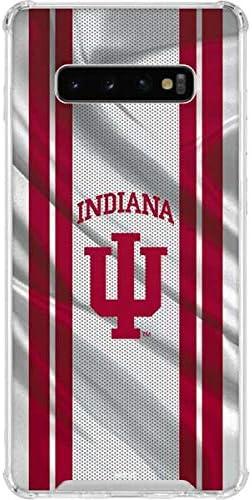Indiana University Case