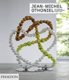 img - for Jean-Michel Othoniel (Phaidon Contemporary Artists Series) book / textbook / text book