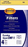 Envirocare Eureka CMF-1 Filter, Appliances for Home