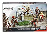 Mega Bloks Assassins Creed Borgia Guard Pack