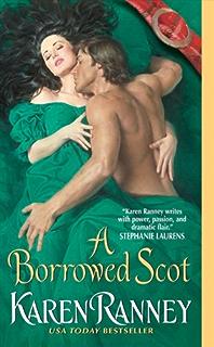 A highland duchess tulloch sgathan ebook karen ranney amazon a borrowed scot tulloch sgathan fandeluxe PDF