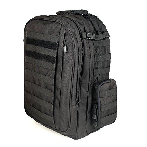 shangri-la-large-outdoor-tactical-backpack-45l-black