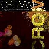 Daniela by Cromwell (2010-08-03)