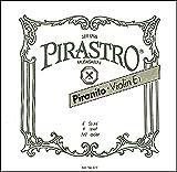 Pirastro Piranito Series Violin String Set 3/4-1/2 Size