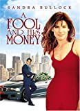 A Fool and His Money [Import]