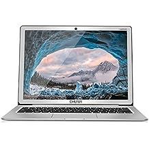 CHUWI Laptop,LapBook 12.3 Inch Windows10 Retina 2K Display Notebook,Intel Apollo Lake N3450 Quad Core 2.2GHz 6GB RAM 64GB ROM,Support TF card,Expandable SSD