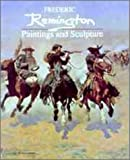 Frederic Remington, Outlet Book Company Staff and Random House Value Publishing Staff, 0517093545