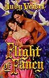 Flight of Fancy, Judy Viesel, 0843943513