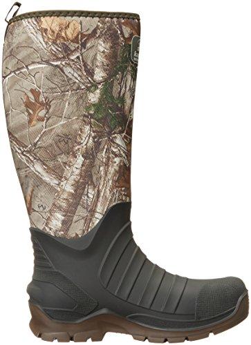 Kamik scarpe Realtree caccia da uomo anqzI80T
