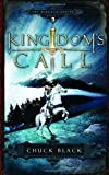 Kingdom's Call (Kingdom, Book 4)