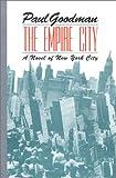 The Empire City: A Novel of New York City
