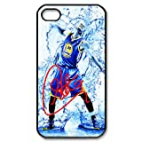 Hard Plastic Cover mvp Curry 3PTS Design iPhone - Best Reviews Guide