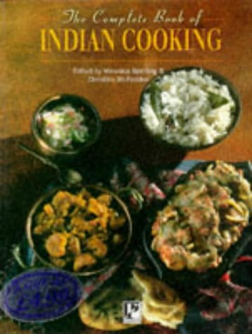 Download the complete book of indian cooking book pdf audio id8hbt21u forumfinder Gallery