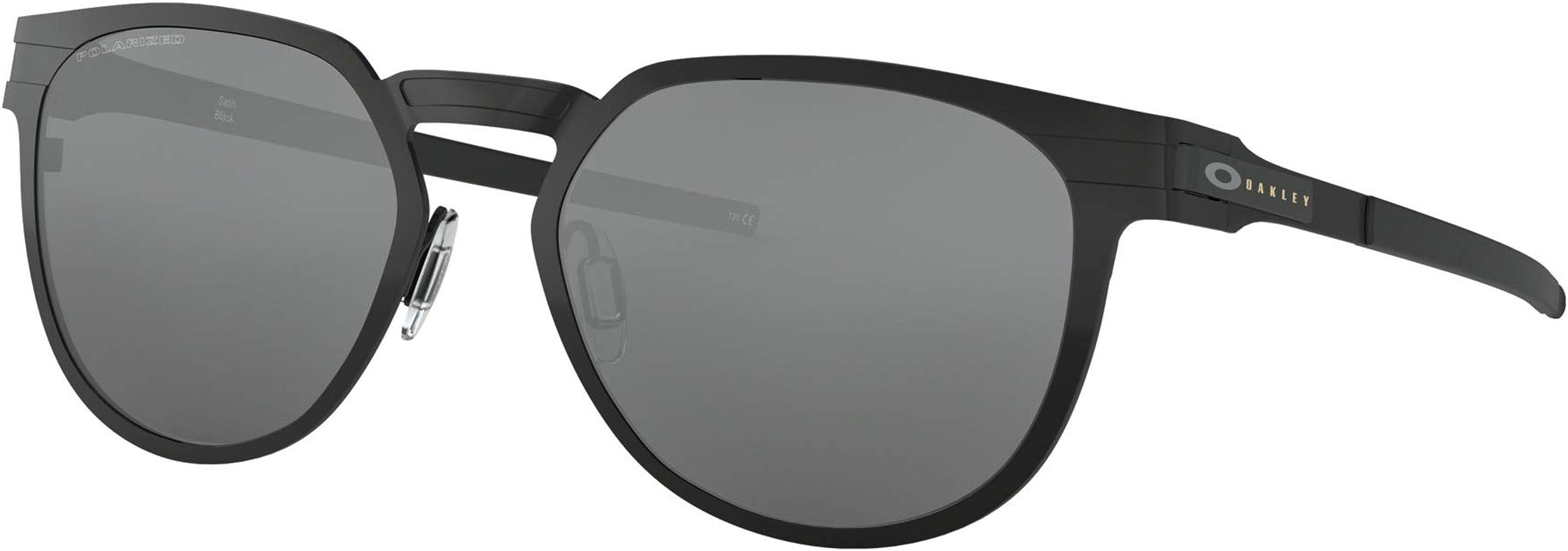Oakley Diecutter - Gafas de sol (lentes polarizadas de iridio ...